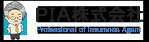 プロがご対応、大規模マンションも対応可能!マンション管理組合の保険ならPIA(神奈川県横浜)におまかせ