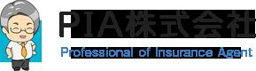 PIA株式会社|神奈川県横浜市を中心としたマンション管理組合の保険をサポート